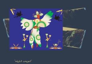 A-S6_nightangel
