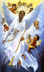 angel22
