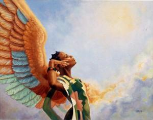 angel7