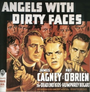 angelswithdirtyfaces