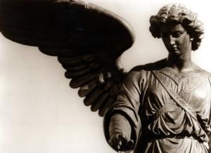 bethesda-angel