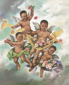 black-cherubs-beverly-lopez