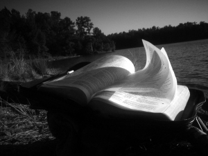 bible-and-wind