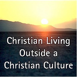 christian_living
