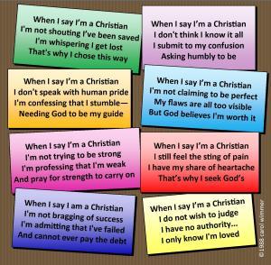 When-I-say-I-am-a-Christian-